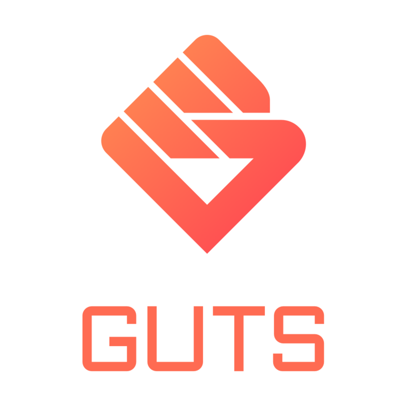 GUTS Tickets